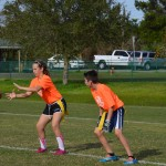 Brooke Reed Sports, st. johns PAL, st. augustine PAL, Flag Football, Brooke Reed LAX, top sports girl in florida