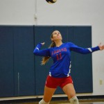 Brooke Reed sports, brooke reed, volley ball, sebastian middle school, sebastian volley ball, sms volley ball, middle schoool volley ball